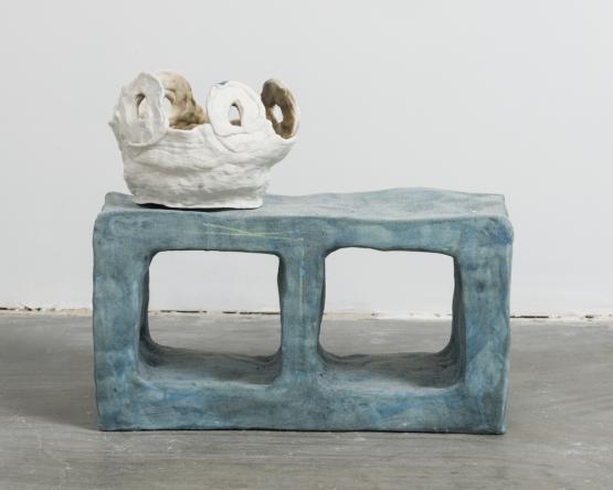 Julia Haft Candell Roski School Of Art And Design