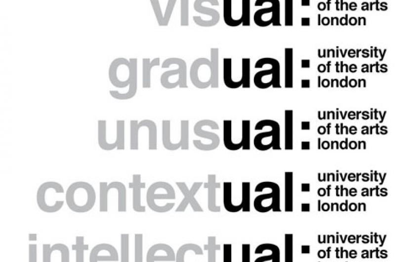 Ual University Of The Arts London Uk Roski School Of Art And Design
